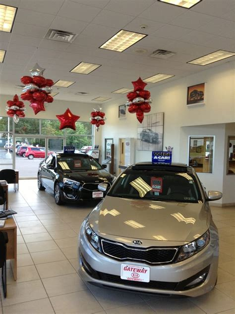 gateway kia quakertown pa gateway kia in quakertown gateway kia 400 s west end