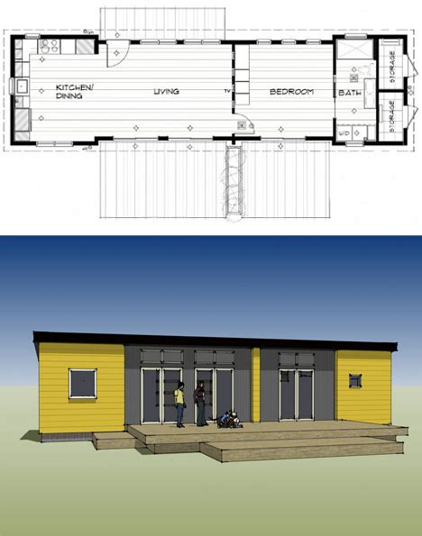 ikea small house plan 621 square feet image gallery ikea house