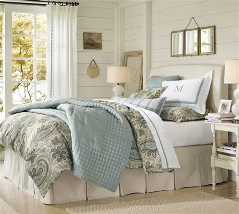 pottery barn bedroom bedroom ideas pinterest