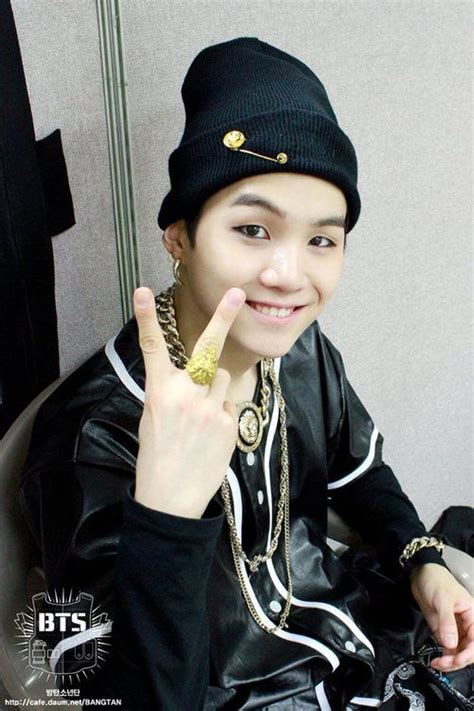 bts fancafe 68 best images about suga on pinterest happy birthday
