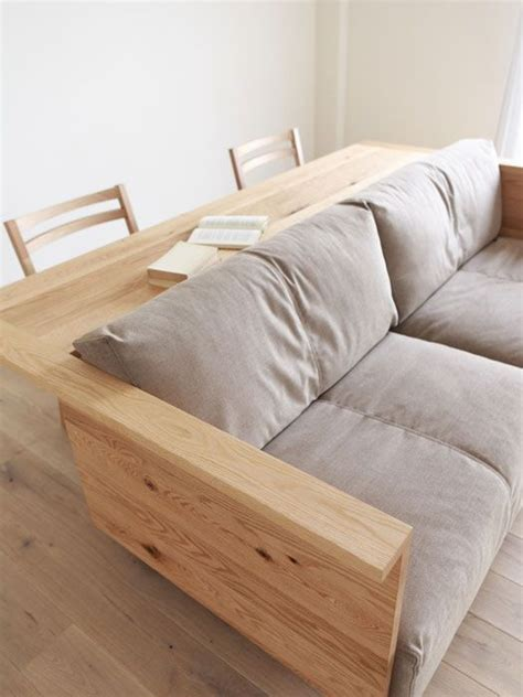 building sofa 17 best ideas about build a couch on pinterest table