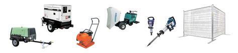 rent a pressure washer our services hose pressure washer