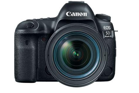 Canon Eos 5d Iv Kit 24 70 canon eos 5d iv ef 24 70mm f 4l is usm lens kit