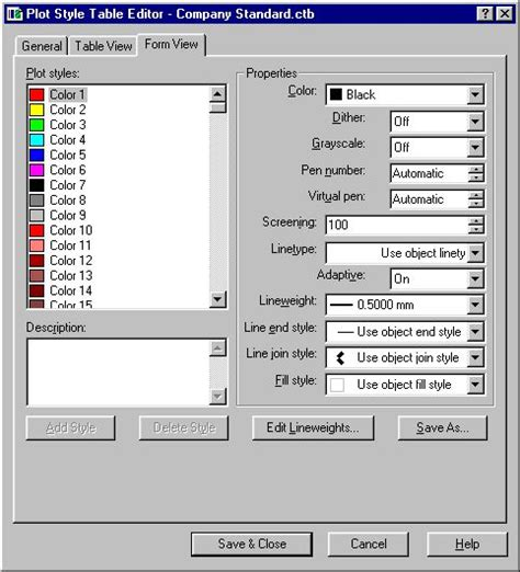 autocad tutorial w3schools how to put color in html phpsourcecode net