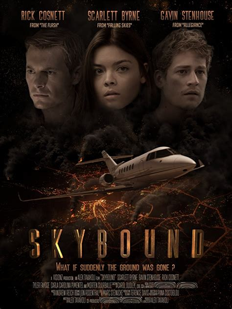 film layar kaca 21 drama korea nonton skybound 2017 sub indo movie streaming download