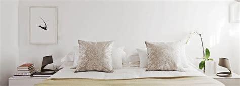 arredare una da letto piccola arredare da letto matrimoniale piccola idee per