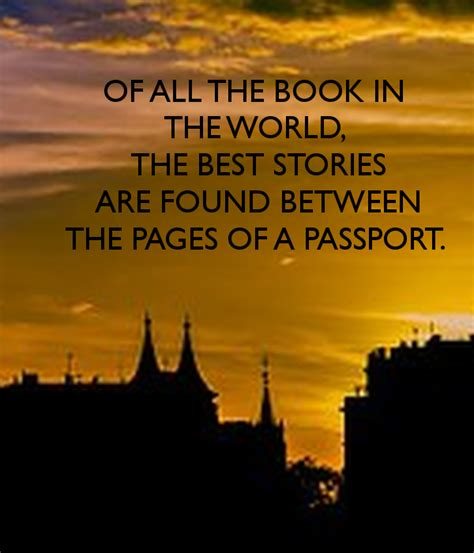 Best Book In The World by Of All The Book In The World The Best Stories Are Found