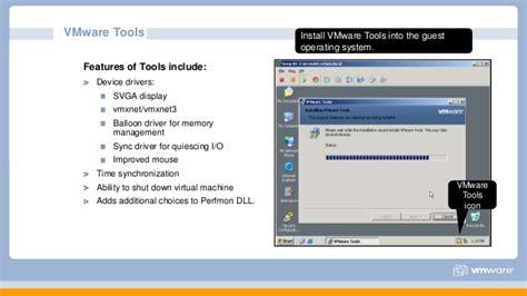 reset nvram vmware vmware vsphere graduation project presentation