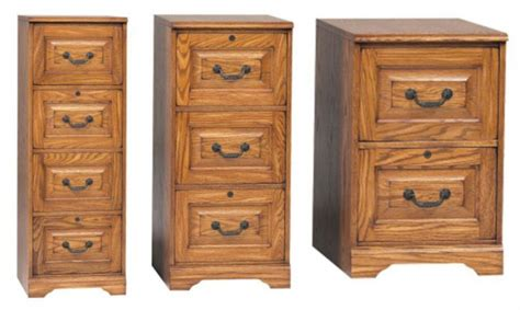 file cabinets wood for the home the best choice of wood file cabinet for your home office