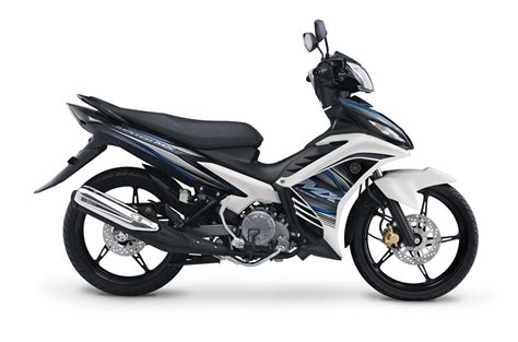 Modif Kopling Jupiter Mx Auto Ke Manual by I Like U