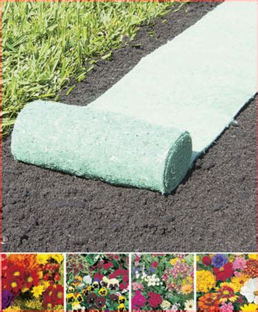 Flower Roll Out Mat by Gardening Archives Everyday Inspiration From Ltd