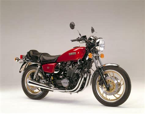 vintage yamaha yamaha xs1100 gallery classic motorbikes