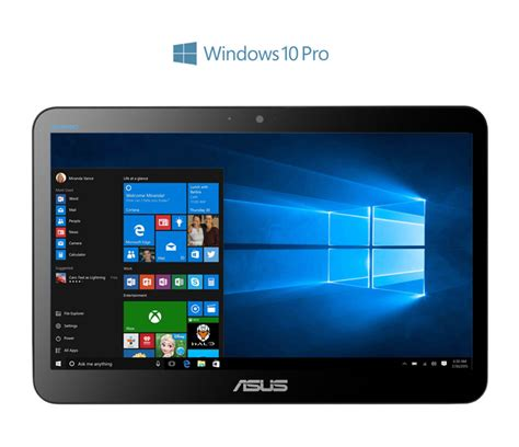 Desktop Asus Aio Eeetop A4110 Bd323x 1 a4110 all in one pcs asus global