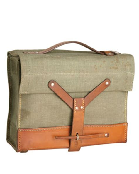 B1 Swiss Army Leather Brown Leather List Gr Kode Dg1 3 swiss army canvas leather bag zib militaria de