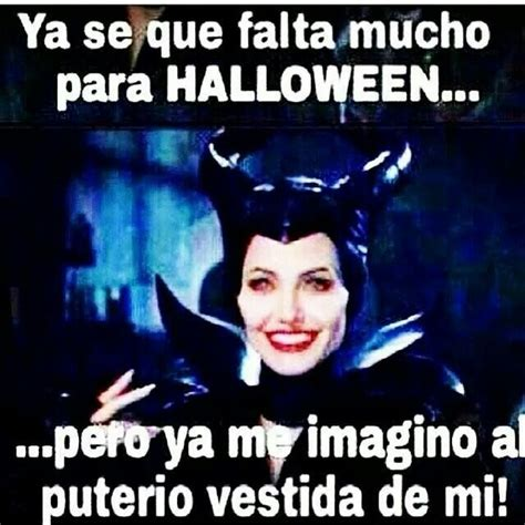 Maleficent Meme - maleficent malefica chistoso pinterest maleficent