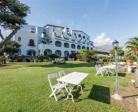 hotel arathena giardini naxos arathena rocks hotel sicily giardini naxos reviews