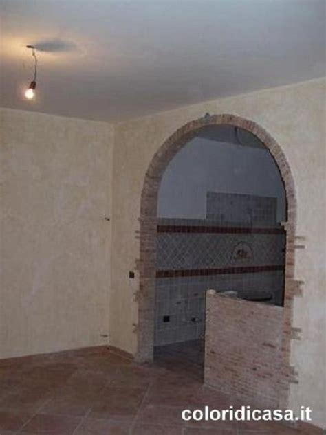 Archi Decorativi In Casa by Decorazione Archi Foto Elementi Di Decoro