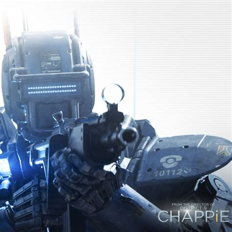 film robot chappie full movie 12 best hd chappie full movie download free images on