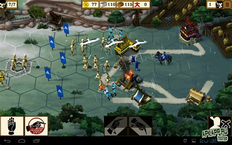 total war battles shogun apk total war battles shogun v 1 0 2 android скачать