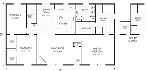 patriot homes floor plans spears homes inc has the largest selection of new homes