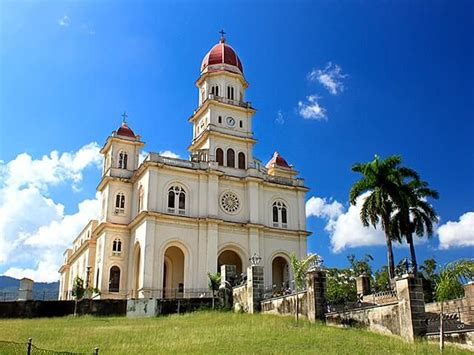 santiago de cuba cuba flights to santiago de cuba from 197 with edreams