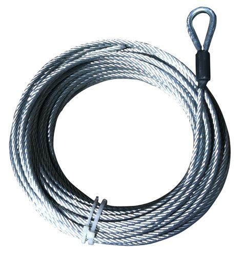wire rope zip line cable zip wire wiring diagram schemes