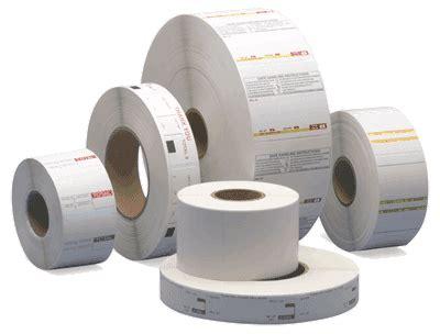 Gambar Timbangan Retail label timbangan label scales dari dts barcode label