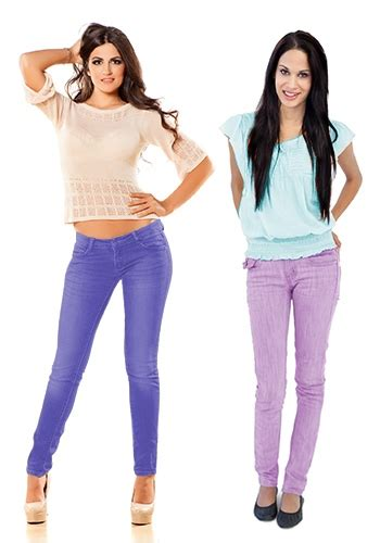 colors that go with light purple what colors go well with purple styling secrets