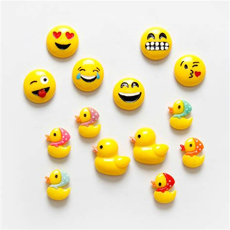 fridge emoji online buy wholesale smiley face magnets from china smiley