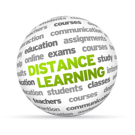 Distance Mba by Aat Distance Learning Courses Aat Level 2 3 And 4 Aat
