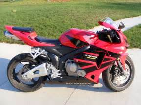 Motorcycle For Sale Motorcycle For Sale 098 Cool Motorcycle Helmets And