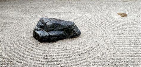 japanese rock garden history japanese rock gardens history decorating clear