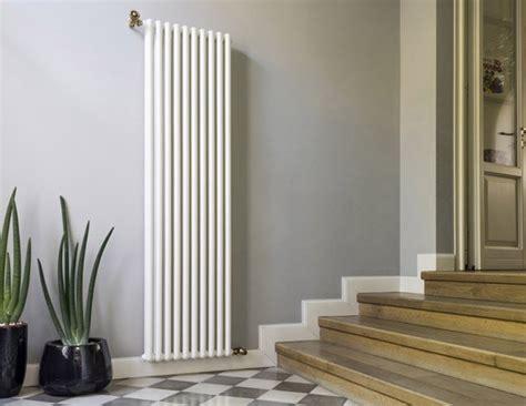 radiatori d arredo radiatori caldaie e termosifoni fondital