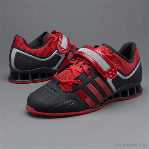 running shoes for weightlifting nike vs adidas running shoes style guru fashion