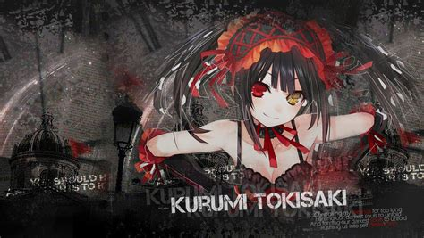 anime wallpaper 1360x768 hd anime live wallpapers for desktop wallpapersafari