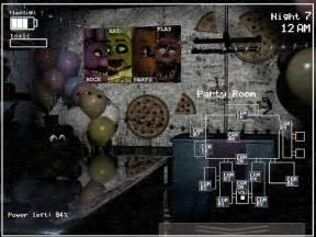 Five nights at freddy s 3 released officially by fan includes free