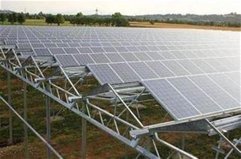 lockheed martin oldsmar solar panels serre fotovoltaiche garden center