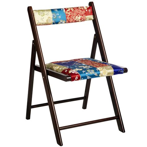 Pier 1 Upholstered Dining Chairs 187 Gallery Dining Pier 1 Chairs Dining