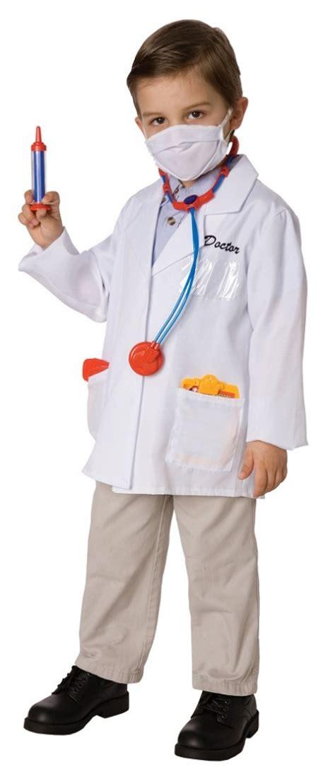 doctor costume doctor costumes for costume