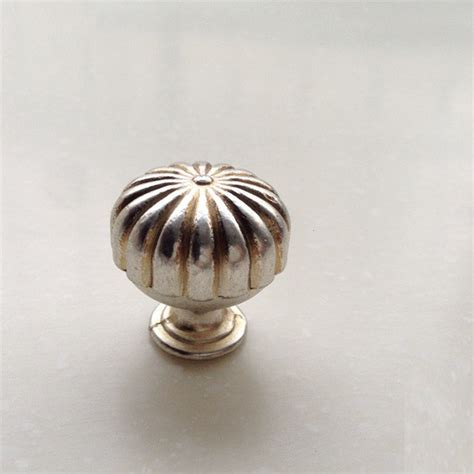 Tiny Knobs Small Cabinet Knobs Dresser Knob Handle Drawer Knobs Pulls