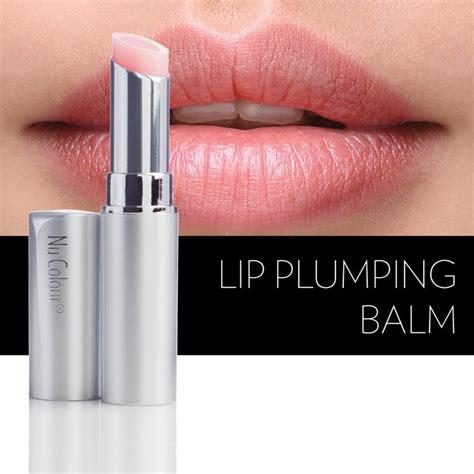 Lipstik Nu Skin 1826 best nu skin images on nu skin box and products
