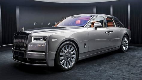roll royce price rolls royce phantom extended wheelbase lwb buy in