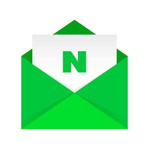 email naver com korea mail 네이버 구글 개인 이메일 계정을 회사 업무용으로 쓰지맙시다