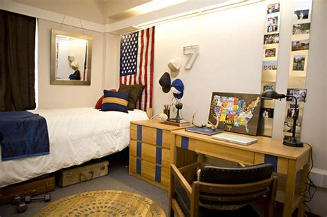 guy s dorm room before and after kara paslay design