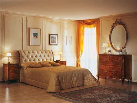 da letto francese da letto francese in stile 800 vimercati meda