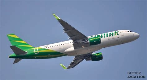 citilink vacancy citilink ab initio pilot better aviation