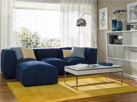 salones  color muebles  salas pequenas salas