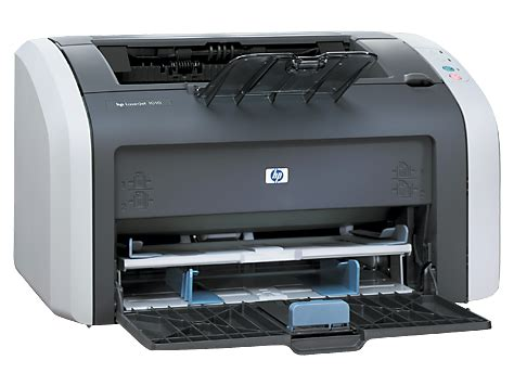 hp laserjet 1010 printer series software and drivers hp