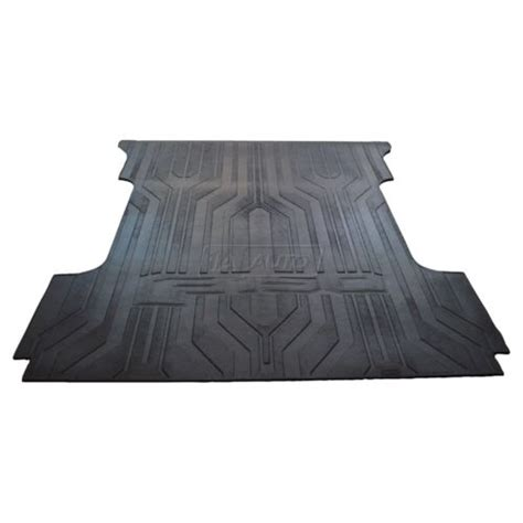 Ford F150 Bed Mat by Bed Mat Recommendation Ford F150 Forum Community Of