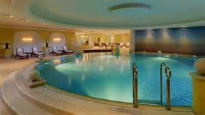 fitness mit schwimmbad berlin the westin grand hotel berlin spa hotel and much more